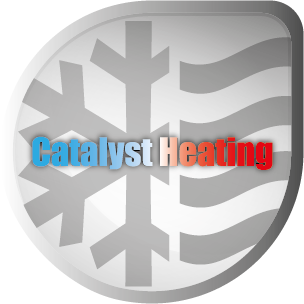Option Catalyst Heating