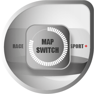 Option Map Switching / Multimap
