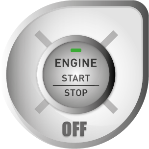 Option Start-Stop Désactivation